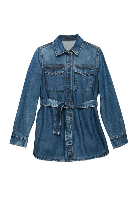 Camisa-Jeans-Alongada-com-Amarracao-Detalhe-Still--