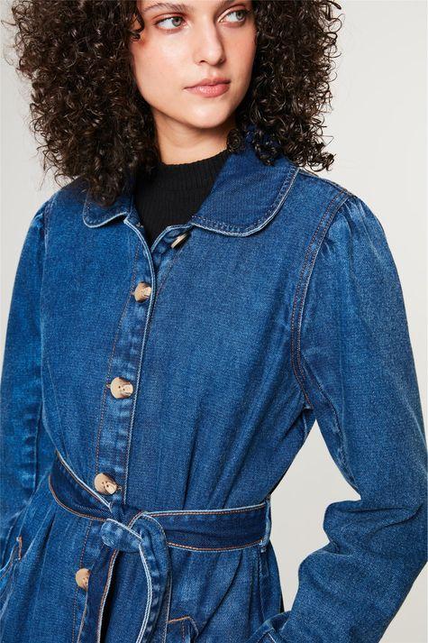 Trench-Coat-Jeans-Feminino-Detalhe-1--