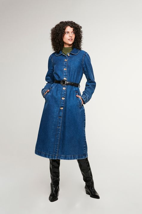 Trench-Coat-Jeans-Feminino-Detalhe-2--