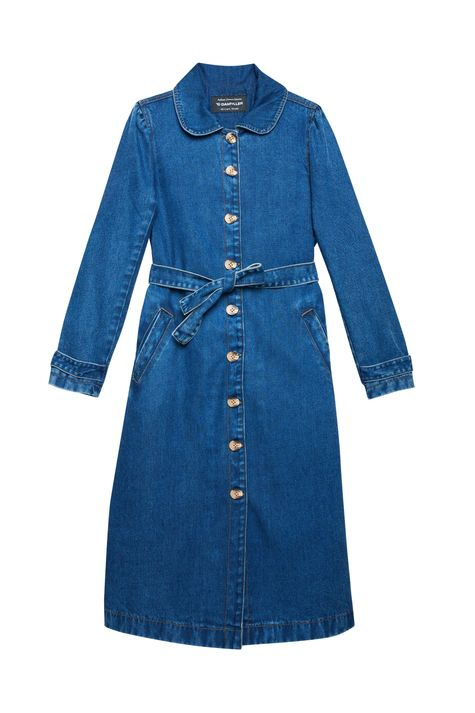 Trench-Coat-Jeans-Feminino-Detalhe-Still--