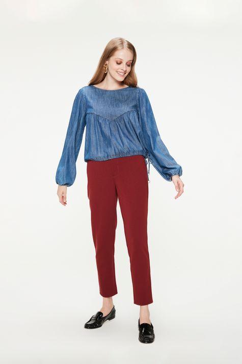 Blusa-Jeans-com-Mangas-Bufantes-Detalhe-2--