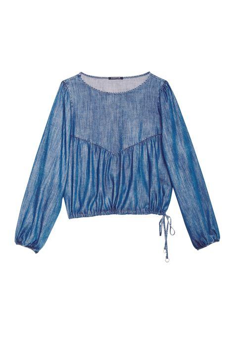 Blusa-Jeans-com-Mangas-Bufantes-Detalhe-Still--