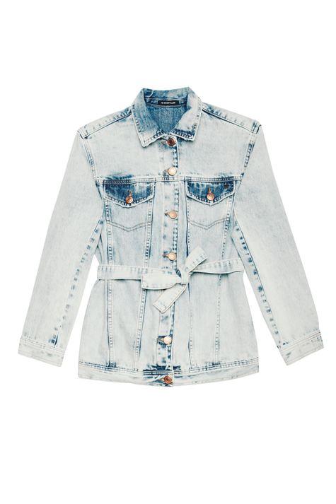 Jaqueta-Jeans-Trucker-com-Amarracao-Detalhe-Still--