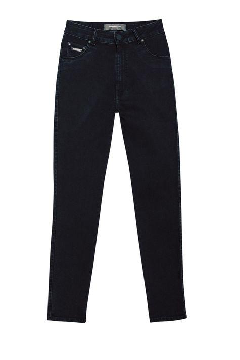 Calca-Jeans-Black-Jegging-Cropped-Detalhe-Still--