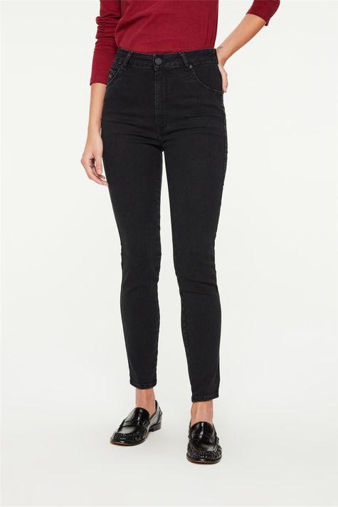 Calca-Jeans-Black-Jegging-Cropped-Detalhe-3--