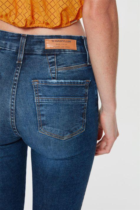 Calca-Jeans-Jegging-Cropped-com-Botoes-Detalhe-1--