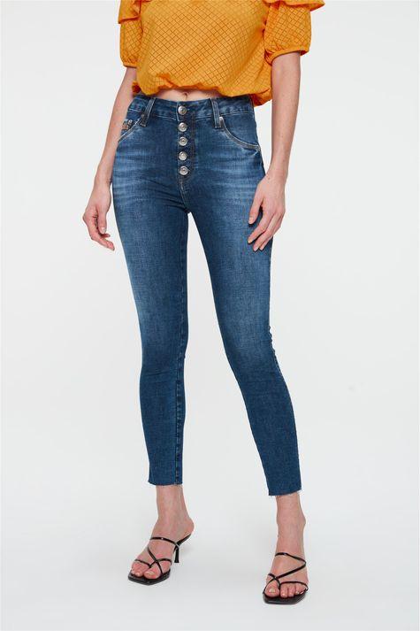 Calca-Jeans-Jegging-Cropped-com-Botoes-Detalhe-2--