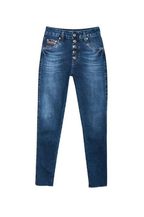 Calca-Jeans-Jegging-Cropped-com-Botoes-Detalhe-Still--