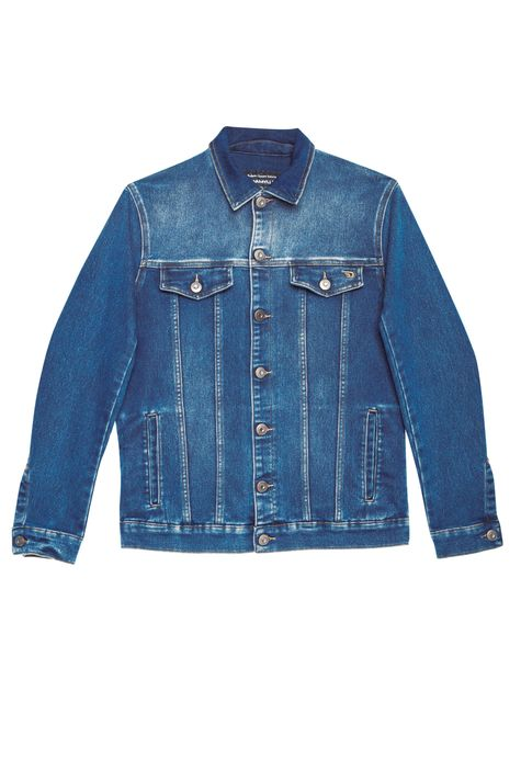 Jaqueta-Jeans-Media-Trucker-Masculina-Detalhe-Still--