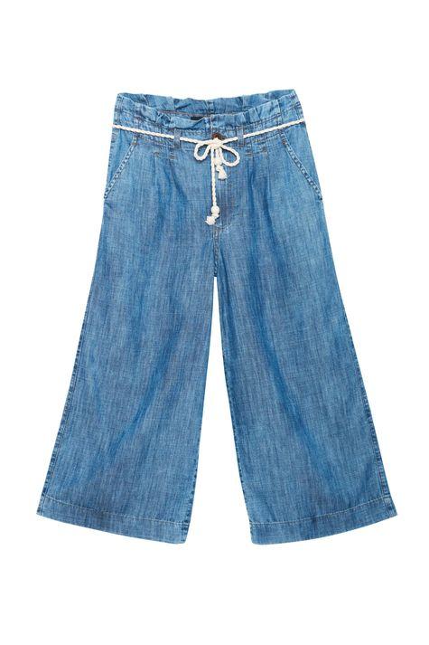 Calca-Jeans-Pantacourt-Soltinha-Detalhe-Still--