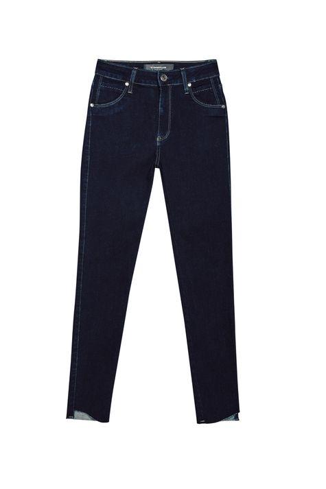 Calca-Jeans-Jegging-Barra-Assimetrica-Detalhe-Still--