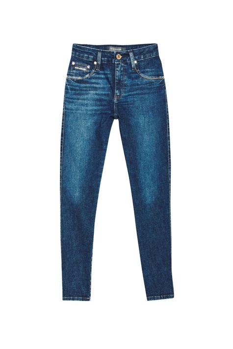 Calca-Jeans-Jegging-Cintura-Media-Detalhe-Still--