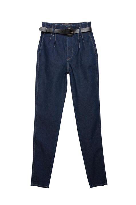 Calca-Jeans-Clochard-com-Pregas-Detalhe-Still--