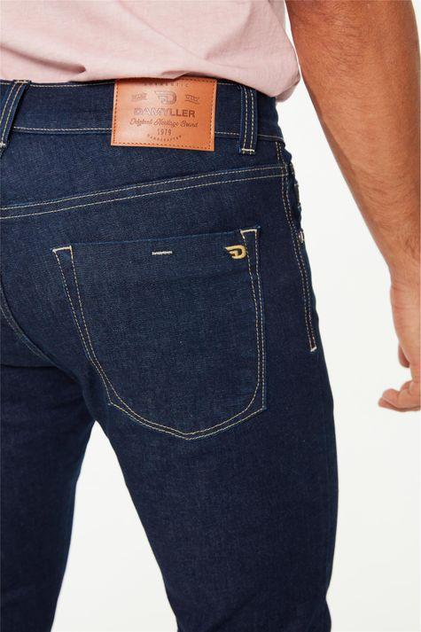 Calça-Jeans-Azul-Escuro-Super-Skinny-Detalhe-2--