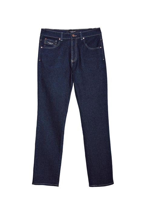 Calça-Jeans-Azul-Escuro-Super-Skinny-Detalhe-Still--