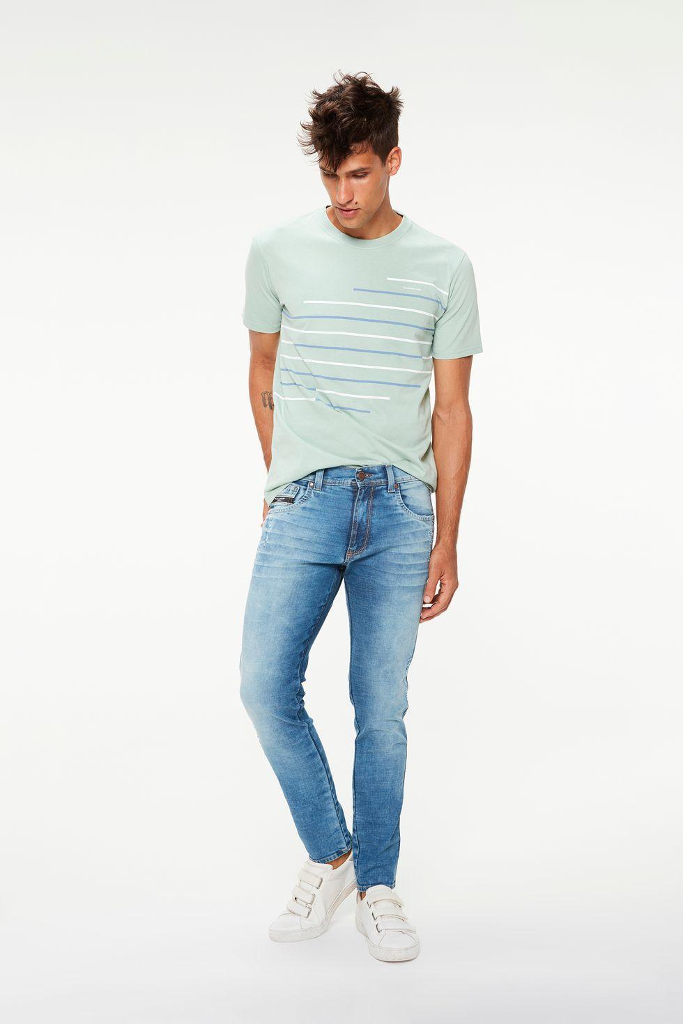 Calca-Jeans-Super-Skinny-com-Puidos-Frente--