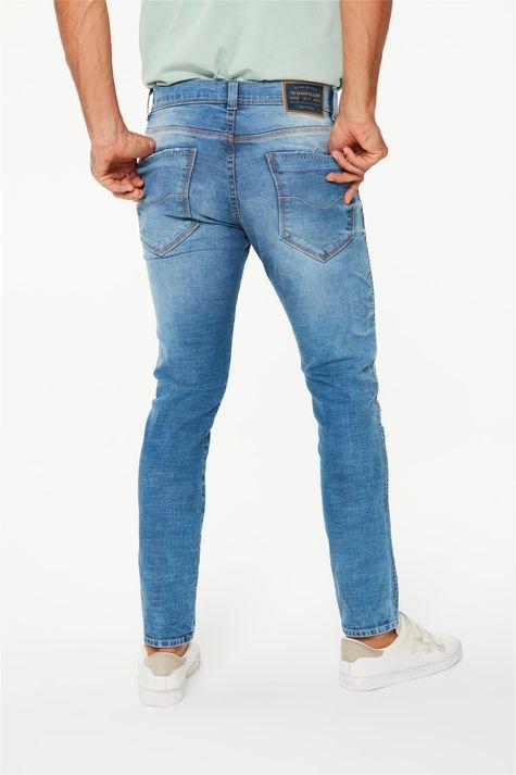 Calca-Jeans-Super-Skinny-com-Puidos-Costas--