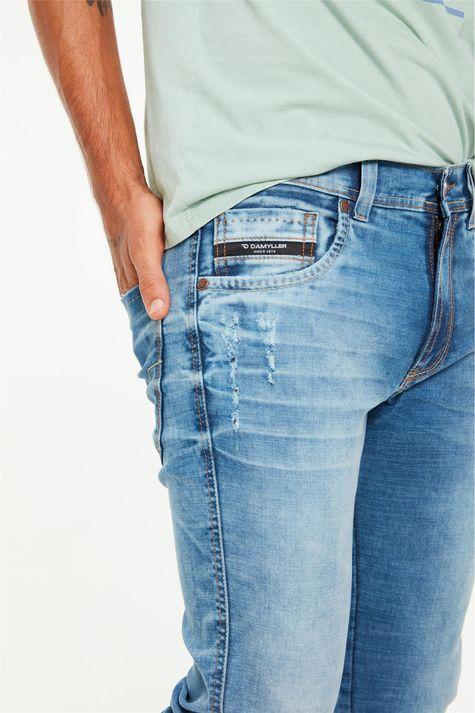 Calca-Jeans-Super-Skinny-com-Puidos-Detalhe-1--