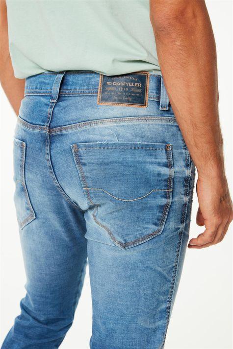 Calca-Jeans-Super-Skinny-com-Puidos-Detalhe-2--