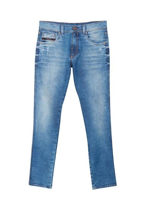 Calca-Jeans-Super-Skinny-com-Puidos-Detalhe-Still--