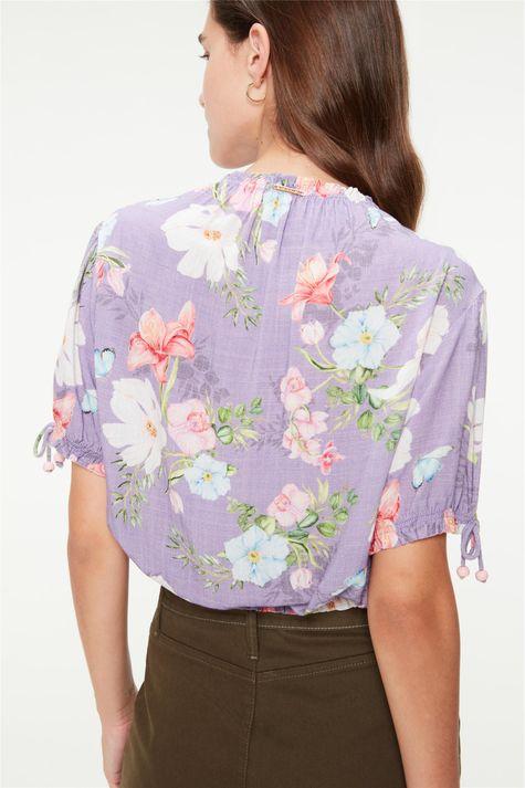 Blusa-Cropped-Franzida-Estampa-Floral-Costas--