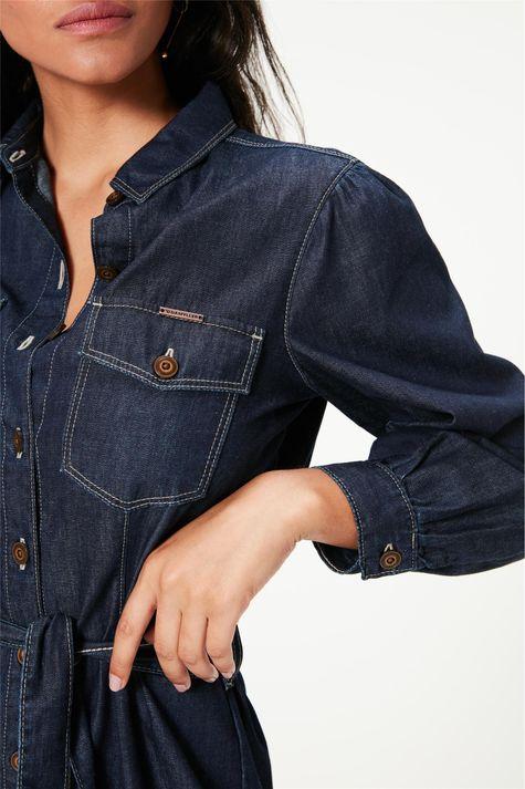 Vestido-Jeans-com-Mangas-Bufantes-Detalhe--