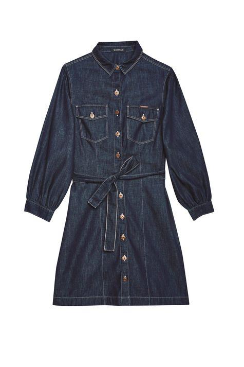 Vestido-Jeans-com-Mangas-Bufantes-Detalhe-Still--