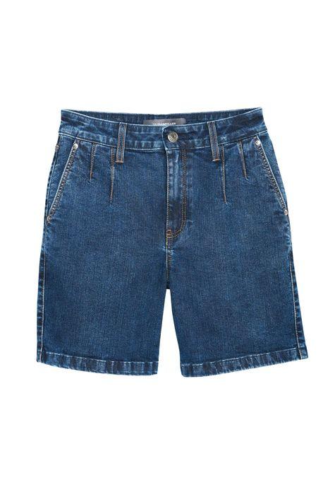 Bermuda-Jeans-Cintura-Alta-com-Pregas-Detalhe-Still--