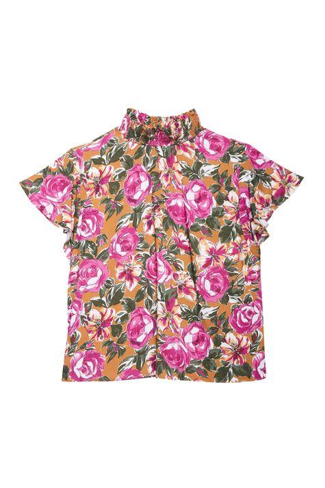 Blusa-Soltinha-com-Estampa-Floral-Rosa-Detalhe-Still--