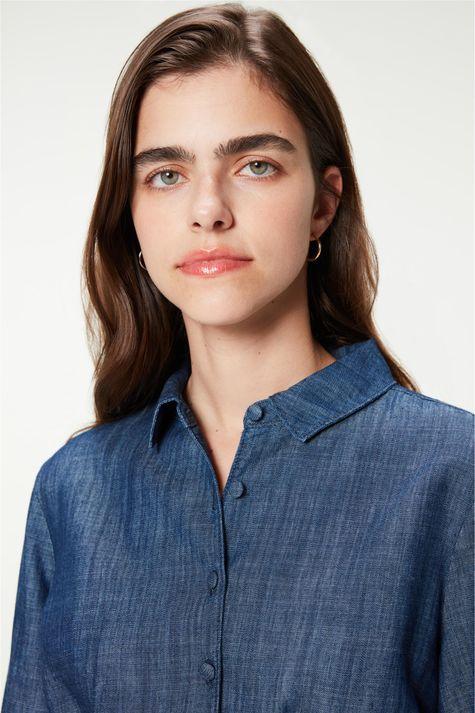 Camisa-Jeans-Mangas-Bufantes-e-Pregas-Detalhe--
