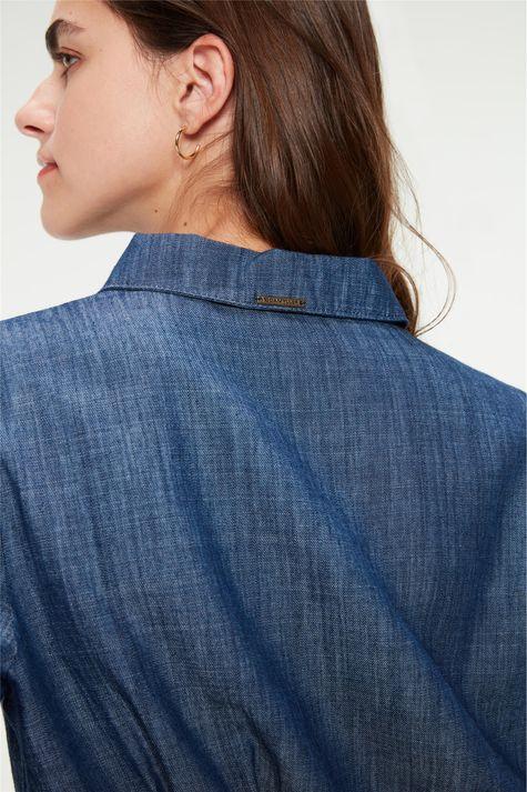 Camisa-Jeans-Mangas-Bufantes-e-Pregas-Detalhe-1--