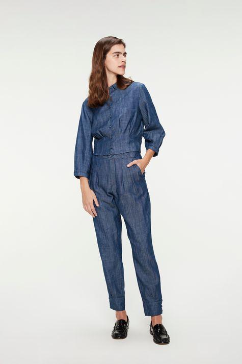 Camisa-Jeans-Mangas-Bufantes-e-Pregas-Detalhe-2--