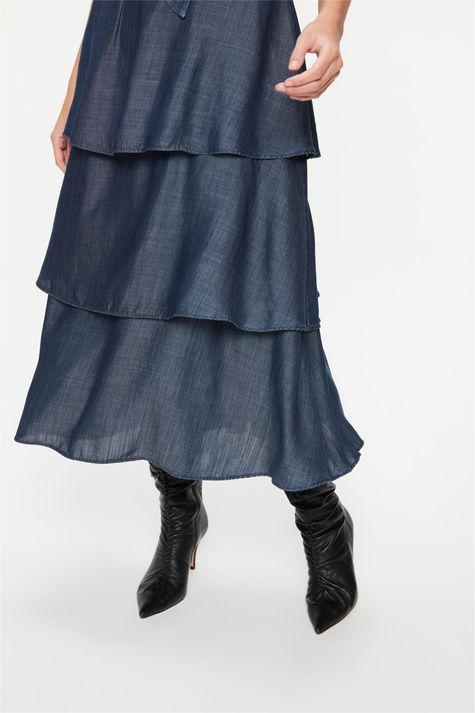 Vestido-Jeans-Midi-com-Babados-Gola-Laco-Detalhe-1--