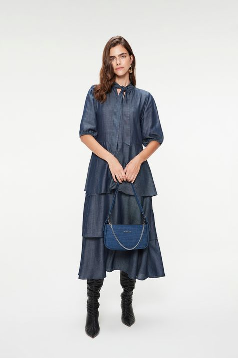 Vestido-Jeans-Midi-com-Babados-Gola-Laco-Detalhe-2--