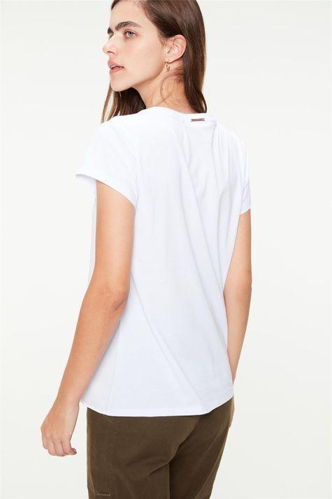 Camiseta-Estampa-Empowerment-Feminina-Costas--