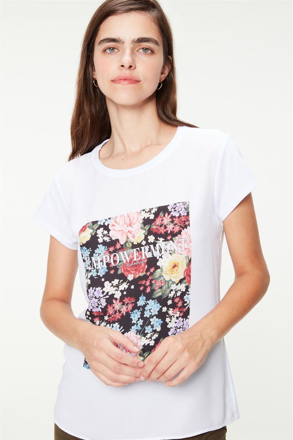Camiseta-Estampa-Empowerment-Feminina-Frente--