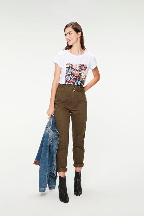 Camiseta-Estampa-Empowerment-Feminina-Detalhe-1--