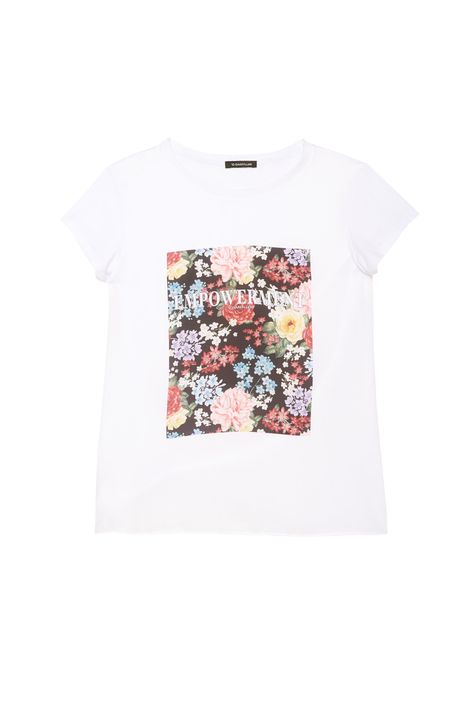 Camiseta-Estampa-Empowerment-Feminina-Detalhe-Still--
