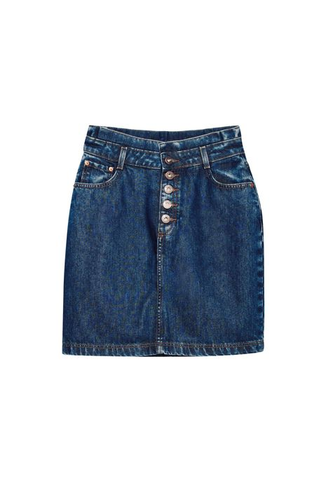Saia-Jeans-Azul-Escuro-Clochard-Detalhe-Masculina--