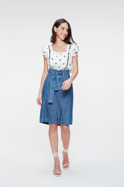 Saia-Jeans-Midi-Clochard-Com-Fenda-Detalhe-1--