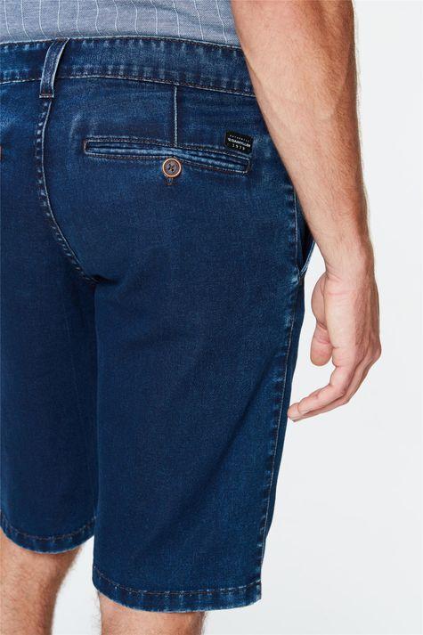 Bermuda-Jeans-Azul-Escuro-Chino-Detalhe-1--