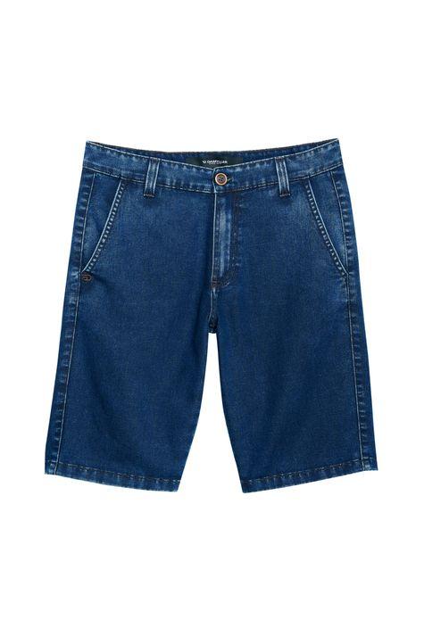 Bermuda-Jeans-Azul-Escuro-Chino-Detalhe-Still--
