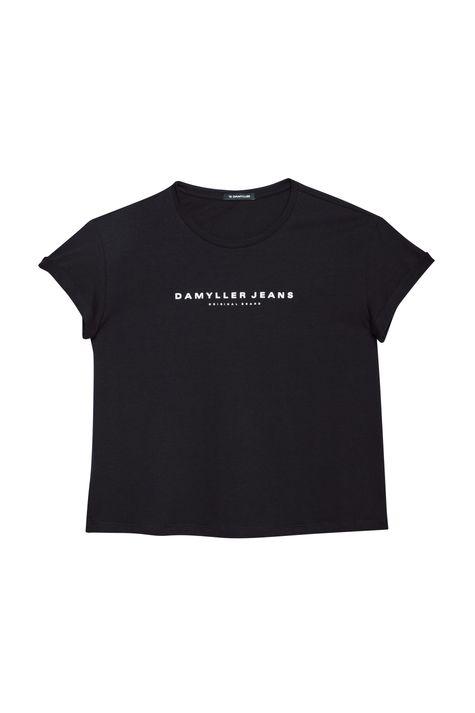 Camiseta-Estampa-de-Lettering-Feminina-Detalhe-Still--