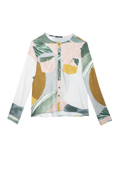 Camisa-Estampa-Geometrica-e-Folhagens-Detalhe-Still--
