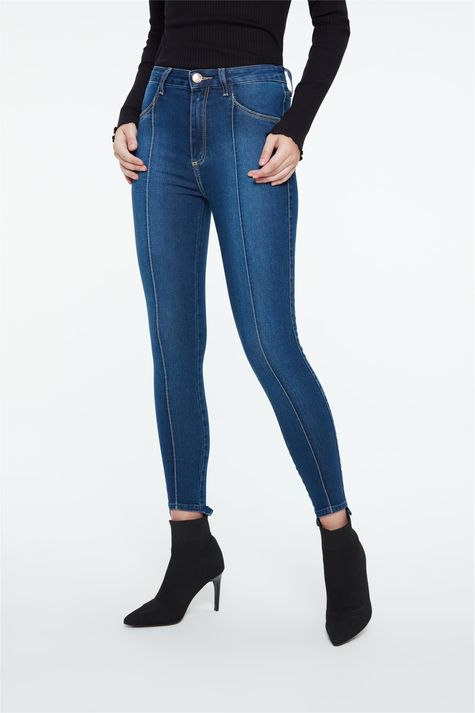 Calca-Jeans-Jegging-Barra-Assimetrica-Costas--