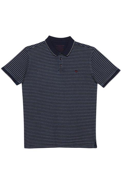 Camisa-Polo-de-Listras-Masculina-Detalhe-Still--