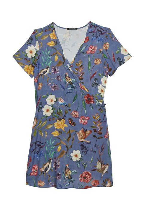 Macacao-Curto-Floral-Detalhe-Still--