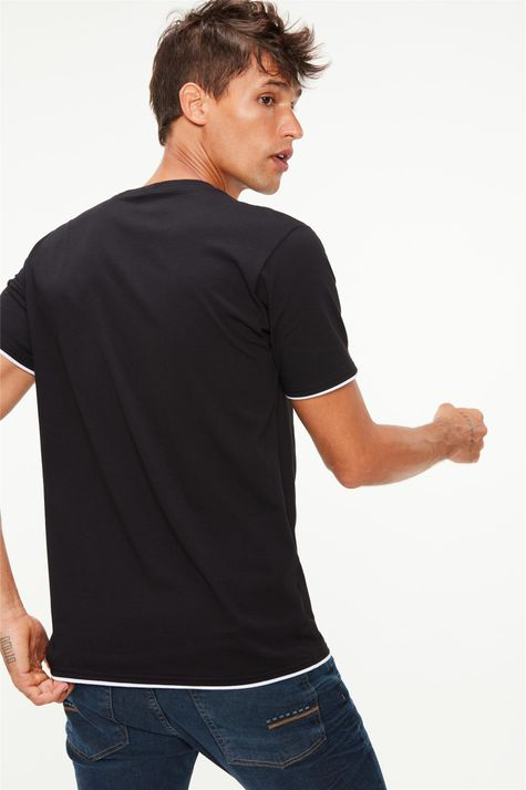 Camiseta-Estampa-Let-The-New-Times-Roll-Costas--
