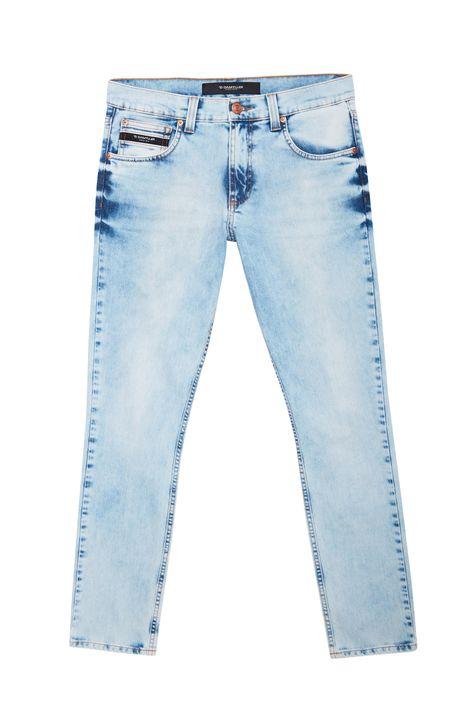 Calca-Jeans-Azul-Claro-Super-Skinny-Detalhe-Still--