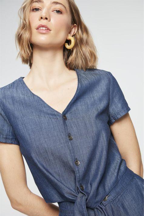Macacao-Jeans-com-Recorte-na-Cintura-Detalhe-1--